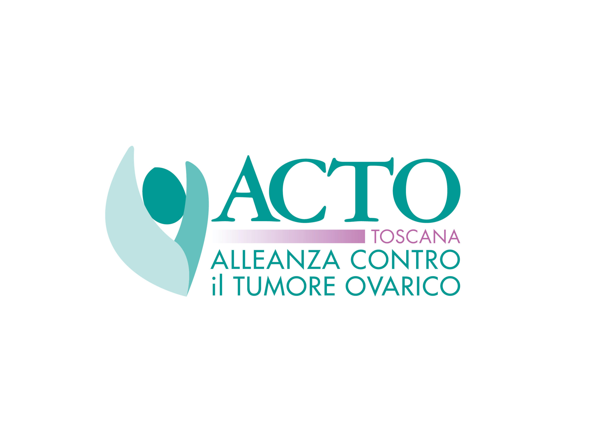 Collaborazione con L'Associazione ACTO Alleanza Contro il Tumore Ovarico