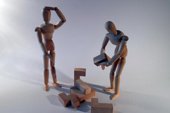 la differenza fra psicologo e psicoterapeuta