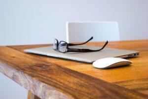 appuntamenti online psicologo