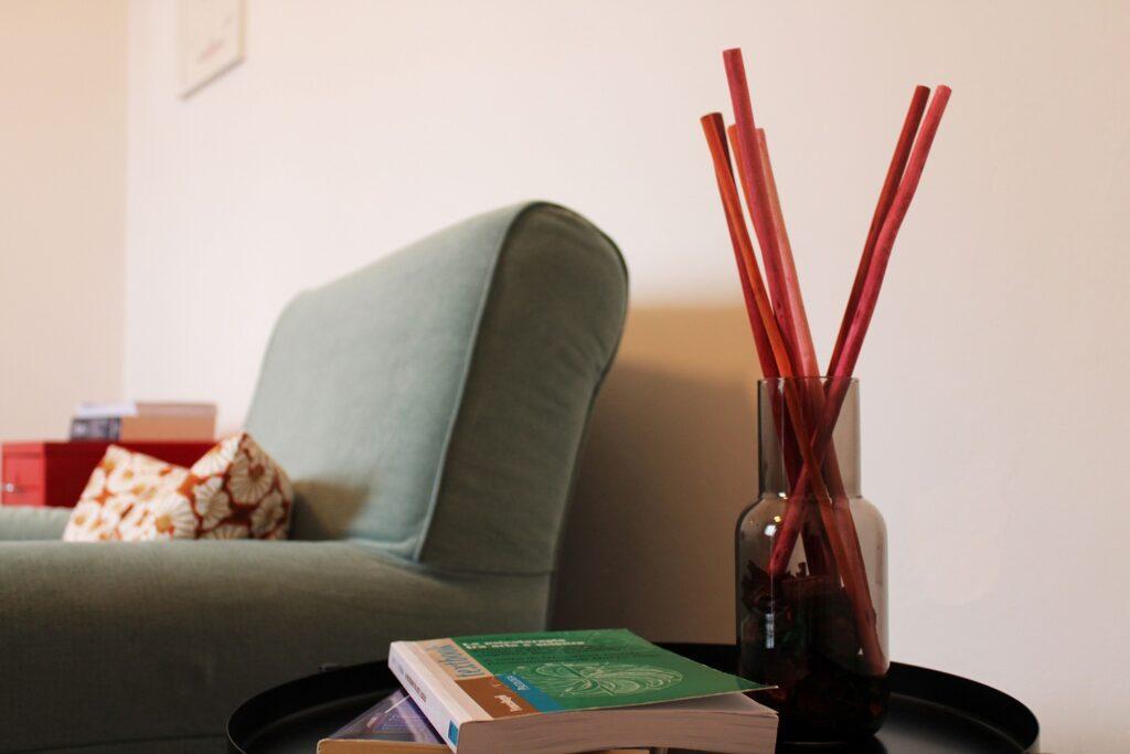 Studio psicologo Bartolini Scandicci Firenze